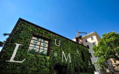 Università LUMSA apre a tutti le lezioni (online) su innovazione e impresa