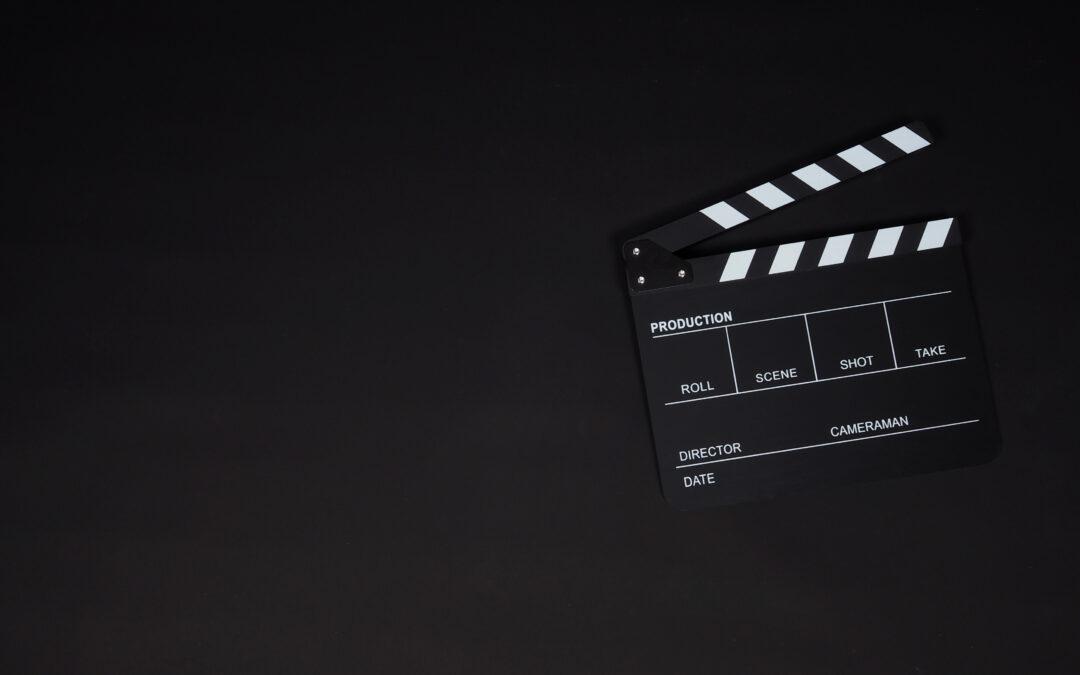 Il cinema in epoca Covid, tra ripresa e innovazione